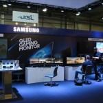 Samsung Electronics объявляет предварительные финансовые результаты за третий квартал 2017 года