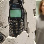 Все достижения Motorola можно увидеть в Киеве — ФОТО