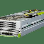 GIGABYTE рассказала о защите от уязвимостей в Intel ME и TXE