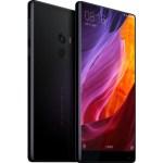 Xiaomi официально презентовала флагман Mi MIX 2 в Украине