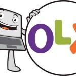 130 тысяч доставок на общую сумму более 65 млн гривен — OLX