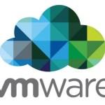 VMware объявила о намерении приобрести компанию VeloCloud Networks