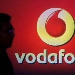 МТС продала «Vodafone Украина» за 734 млн долл