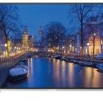 Телевизоры Hyundai 401: насыщенное и четкое изображение