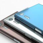 Sony первой выпустит смартфон на Snapdragon 845 с 6 ГБ оперативки