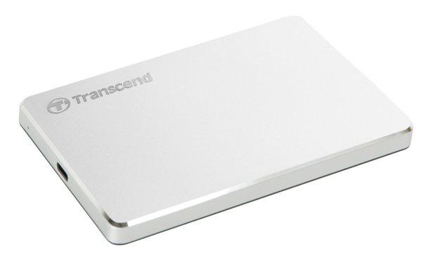 Transcend SJM200