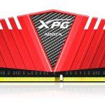 ADATA XPG Z1 DDR4 — оверклокерская «оперативка» по цене ноутбука