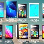 Украинцы ориентируются на планшеты по $100 и ноутбуки за $200