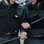 В Киевстар нагрянула полиция выбивать налоги