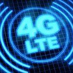 Киевстар запустил 4G в Ужгороде, Измаиле и Белой Церкви