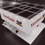 ViewSonic представит на ISE 2018 новые продукты и решения