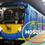 Wi-Fi в киевском метро пока не будет