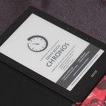ONYX BOOX Chronos – 9,7-дюймовый «учебник» для студентов и не только!