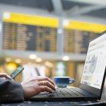 Lenovo представляет на  CES 2018 обновленную линейку ThinkPad X1