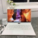 Dell на CES 2018 демонстрирует ноутбуки XPS 13 и XPS 15 2-в-1