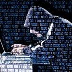 Panasonic и Trend Micro защитят автопилоты и подключаемые автомобили от кибератак