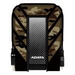 ADATA представляет высокопроизводительные внешние жесткие диски HD710M Pro и HD710A Pro