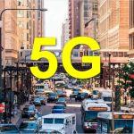 Операторы могут запускать 5G-сети в коммерческую эксплуатацию
