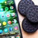 Samsung Galaxy S8 и Galaxy S8+ скоро обновятся до Android Oreo с Samsung Experience 9.0