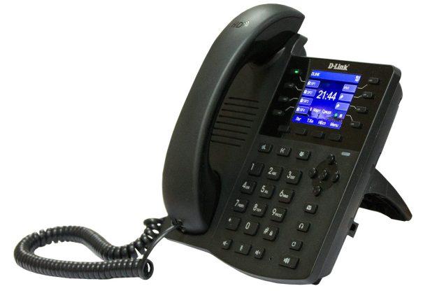 D-Link DPH-150SE_F5