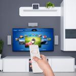 У VOD-платформы 1+1 video 12 миллионов пользователей