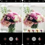 LG включит в V30 2018 года искусственный интеллект