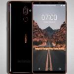 Nokia 7 Plus признан смартфоном года