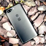 OnePlus разбивает вдребезги iPhone X, iPhone 8, Samsung S8 и Galaxy Note8