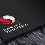 Qualcomm объявила о серии Snapdragon 700 для доступных смартфонов
