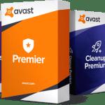 Avast представил новое решение Smart Life для безопасности IoT-устройств
