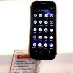 Oukitel WP5000 — мощный «военный» смартфон с 5,7″ HD+ дисплеем 18:9