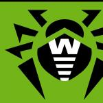 «Доктор Веб»: новый троянец распространяется на сайте YouTube