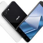 Asus Zenfone 4 Pro получил обновление до Android 8.0 Oreo