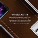 Homtom HT70 — 6″ HD+ смартфон с батареей 10000 мАч