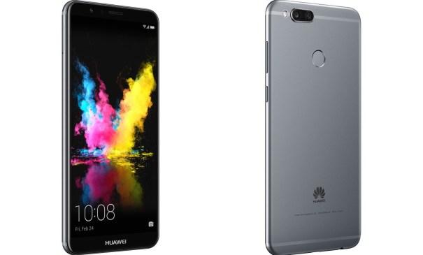 Huawei-Mate-SE
