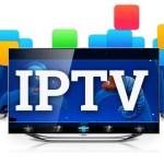 Всё, что нужно знать об IPTV