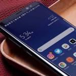 Samsung Galaxy J8 Plus получил Snapdragon 625