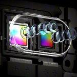 Sony Xperia XZ3 получит Snapdragon 845 и продвинутые камеры
