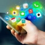 Маст-хэв 21 века: как обеспечить доступ к сети всегда и везде