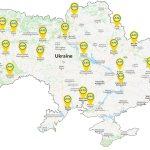 lifecell запустил 4.5G в Украине