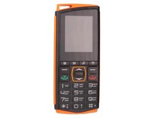 black_orange_11