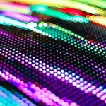 Apple разрабатывает Micro LED дисплеи
