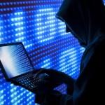 Криптомайнеры эксплутируют серверные уязвимости