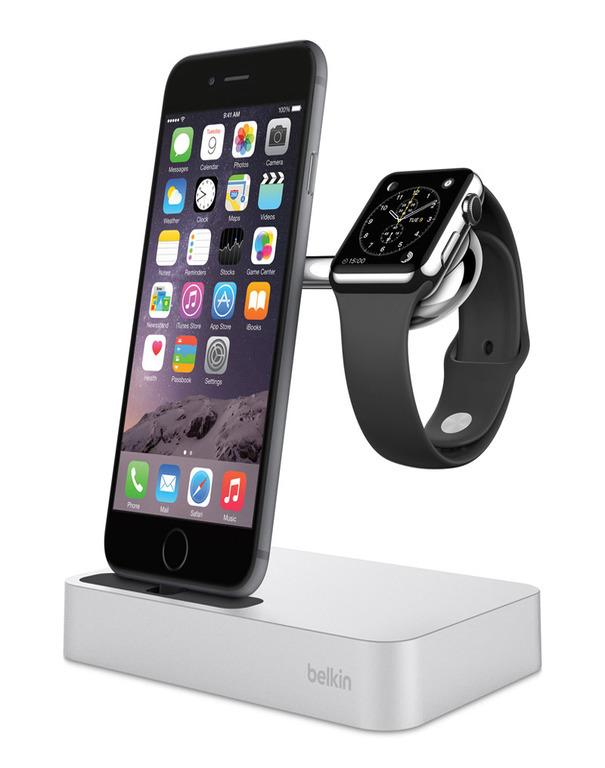Купить недорого часы айфон наручные часы мужские boccia