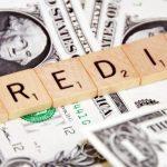 Как и где взять кредит?