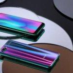Huawei готовит фаблет Honor Note 10 с Super AMOLED-дисплеем 6,9 дюйма от Samsung