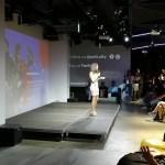 UNIT.City и ACHIEVERS HUB презентовали первый обзор украинского геймдев-рынка