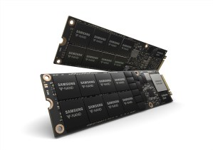 [Image 4] 8TB NVMe NF1 SSD