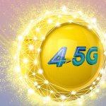 lifecell покрыл 4G ещё 217 населенных пунктов на западе и востоке Украины