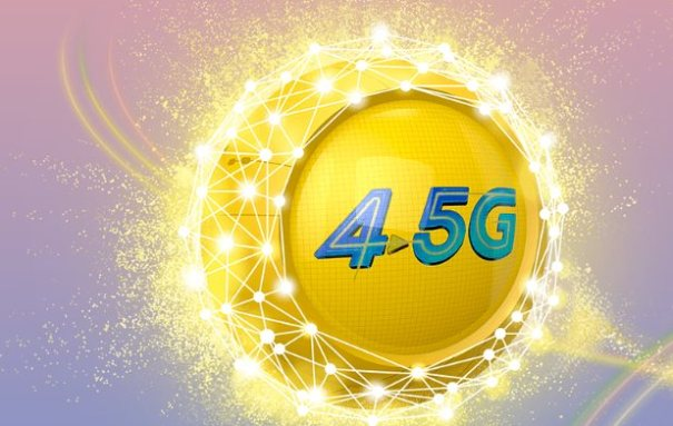 4G lifecell